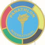 PanathlonLogoSoftWeb[1]