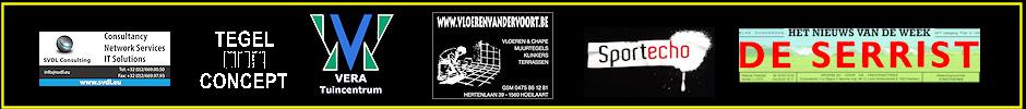 ERC Hoeilaart